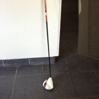 Driver Taylormade R1 pour homme