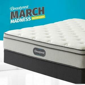 Forget Wayfair! GET A BETTER DEAL! FurnitureForLess.ca - your Online Furniture And Mattress Store! Order Online!