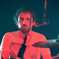 Batteur disponible pour gigs / Drummer available for gigs