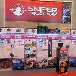 Sniper Automotive