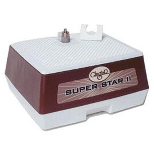 Glastar Super Star Grinder 220/230 Volt International