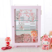Hello Kitty Shelf