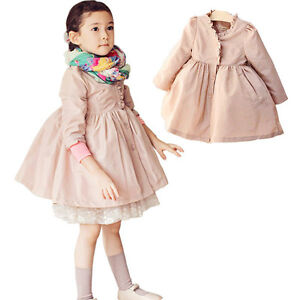 Manteau  princesse,Coat,ideal avec robes Frozen Anna  Elsa dress