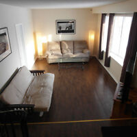 Niagara College Welland Campus - Student Rental