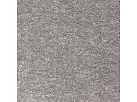 Half price carpets, , brand new 6.1 m x 5 m was £500 now £250