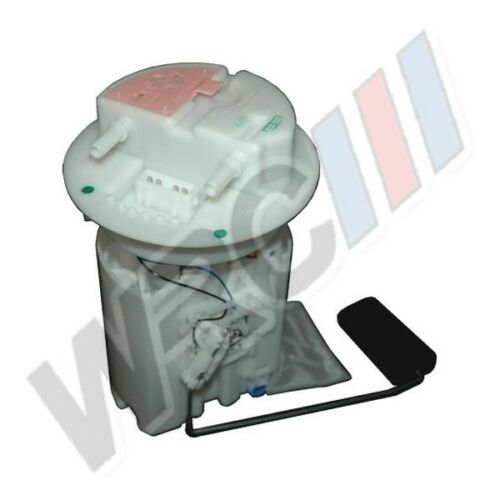 COMPLETE FUEL PUMP FOR CITROEN XSARA 1997-2005.04