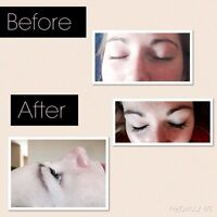 Eyelash extensions!!! PROMO $20 Full Set -LIMITED TIME ONLY
