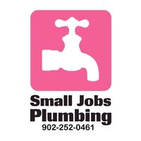 Voted BEST PLUMBER in HFX - Quality work, affordable prices.