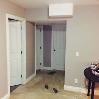 $400 Room available for rent