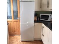 Bosch Excel Fridge Freezer