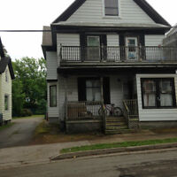 Income Property - Fully Furnished!
