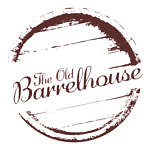 The Old Barrelhouse