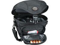 Tamrac 5682 Camera Bag