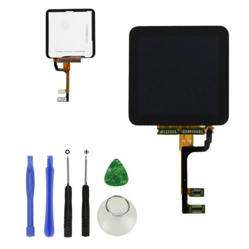 LCD Display Screen Tool for IPod Nano 6 6th Gen Touch Glass Digitizer Assembly