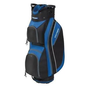Bag Boy Superlite Cart Bag