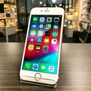 iPhone 6S 64G Rose Gold AU MODEL INVOICE WARRANTY UNLOCKED