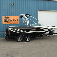 WE WILL PURCHASE YOUR BOAT AT A FAIR PRICE!!!