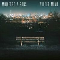 Mumford & Sons   Niagara-on-the-lake June 15