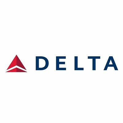 Delta Medallion Gold upgrade, Skyteam elite plus status. 3 Moth Challenge