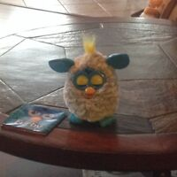FURBY! MINT CONDITION.