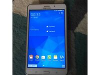 Samsung galaxy tab 4 8gb