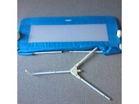 Tomy Childs Portable Bed Rail