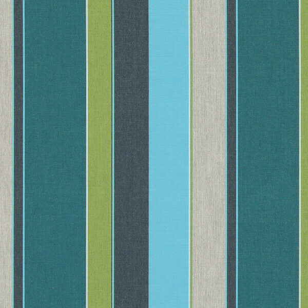 """Sunbrella® Outdoor/Indoor Upholstery Fabric 54"""" Expand Caly"""