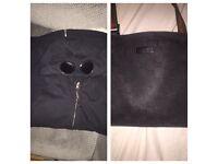 Gucci / cp jacket