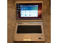 Sony Vaio laptop for sale £99.99!