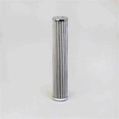 Donaldson P561344 Hydraulic Filter Cartridge