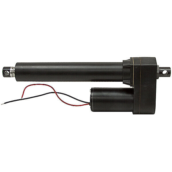 "7.32"" STROKE 1000 LBS 12 VOLTS DC LINEAR ACTUATOR 5-1680-8"
