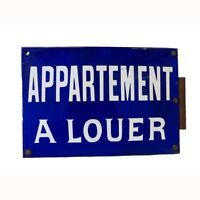2 1/2 - 3 1/2 - 4 1/2 - 5 1/2 APPARTEMENT A LOUER WEST ISLAND