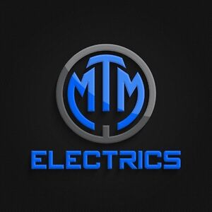 Downlight special MTM Electrics $48 Wandi Kwinana Area Preview