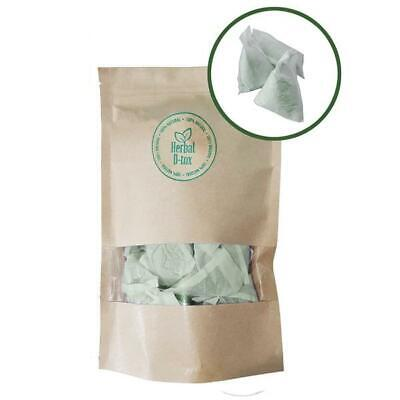 Artemisia Annua L (Artémisinine / Armoise) - 60 Sachets de tisane