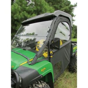 Framed Door Kit for John Deere Gator XUV - NEW in box