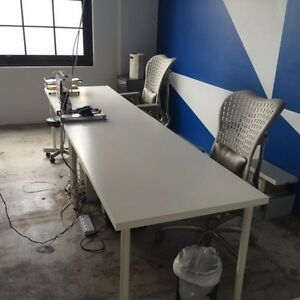 Own Desk Space Rushcutters Bay Inner Sydney Preview