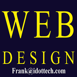 Web Design, SEO, PPC Adwords & eCommerce Development