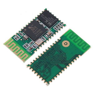 Mini-Wireless-Bluetooth-RF-Transceiver-Module-RS232-TTL-3-3VDC-30ft-High-Quality
