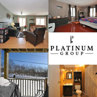 Do not miss this condo in sought after area of Bedford $147,900