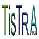Tistra