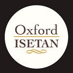 Oxford-Isetan