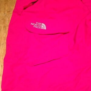 The North Face ski pants size 14/16 London Ontario image 2