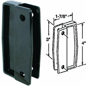 about replacement sliding screen door pull handle patio door screen