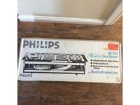 Philips Hostess Side Server (H0392)