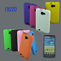 Defender Case for Samsung Galaxy Note I9220 (NOTE 1)