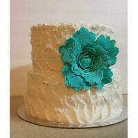 Custom Cakes and Baked Goods (Halal)
