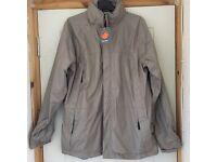 Peter Storm rain Jacket.