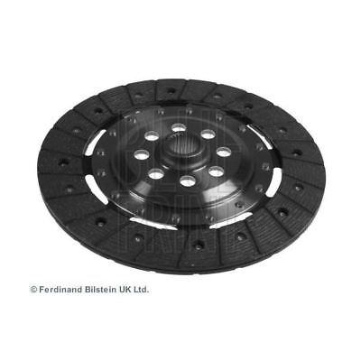 Blueprint ADN13178 Clutch Friction Disc Clutch for a Nissan