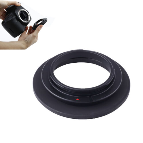 Accessories Electronics FOTGA MD MC to Canon EOS EF 5DsR 7D 5D ...