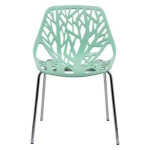 Mint Side Chair (SET OF 4)